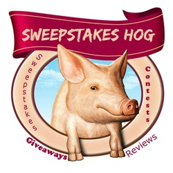 Sweepstakes Hog